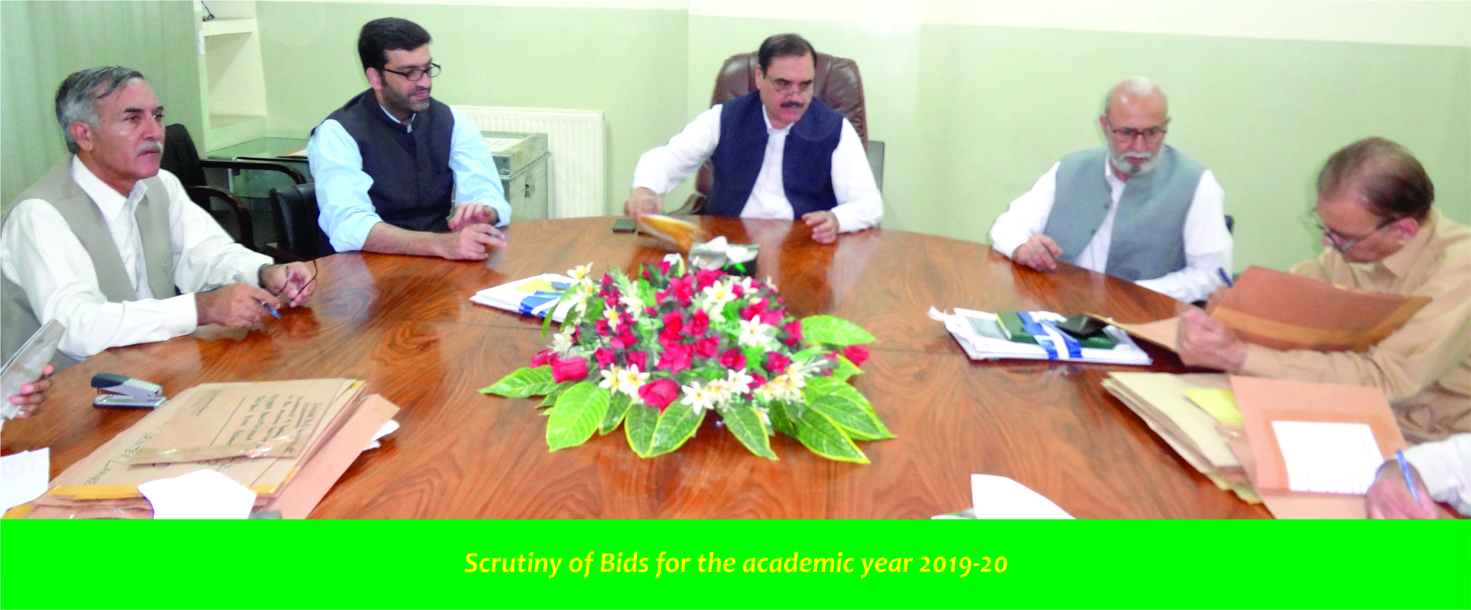 Scrutiny_of_bids
